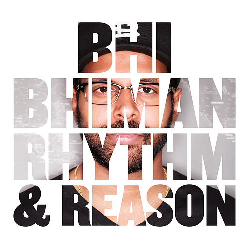Play & Download Rhythm & Reason by Bhi Bhiman | Napster