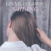 Sailing by Linnea Olsson