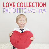 Play & Download The Sounds of Love Valentines Greatest Hits by Various Artists | Napster