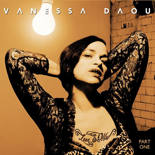 Play & Download Love Is War (Remixes) Part One by Vanessa Daou | Napster
