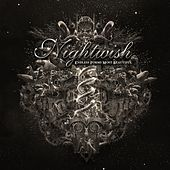 Endless Forms Most Beautiful von Nightwish