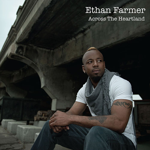 Across the Heartland by Ethan Farmer