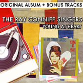 Young At Heart (Special Edition) by Ray Conniff