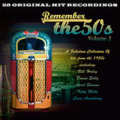 Remember The 50s Volume 2 by Various Artists