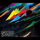 Play & Download Wayward Lines by Daggers | Napster