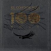 Play & Download El Cóndor Pasa - 100 Años by Various Artists | Napster