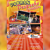 Play & Download Parran Despecho Crossover by Various Artists | Napster