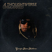 Play & Download A Thoughtiverse Unmarred by Georgia Anne Muldrow | Napster