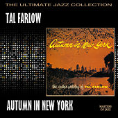 Play & Download Autumn In New York by Tal Farlow | Napster