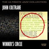 Winner's Circle by John Coltrane
