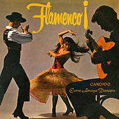 Play & Download Flamenco! by Candido | Napster
