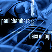 Bass On Top by Paul Chambers