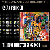 Play & Download Oscar Peterson Plays The Duke Ellington Songbook by Oscar Peterson | Napster