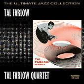 Play & Download Tal Farlow Quartet by Tal Farlow | Napster