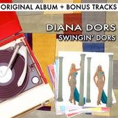 Swingin' Dors (Special Edition) by Diana Dors