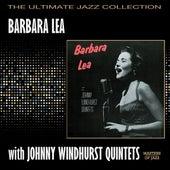 Play & Download Barbara Lea by Barbara Lea | Napster