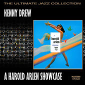 A Harold Arlen Showcase by Kenny Drew