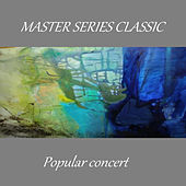 Play & Download Master Series Classic - Popular Concert by Hamburg Rundfunk-Sinfonieorchester | Napster