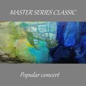 Master Series Classic - Popular Concert by Hamburg Rundfunk-Sinfonieorchester