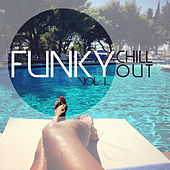Funky Chill out, Vol. 1 by Various Artists