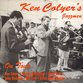 Play & Download Ken Colyer's Jazzmen on Tour by Ken Colyer | Napster