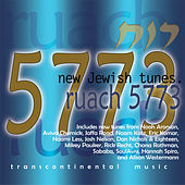 Play & Download Ruach 5773: New Jewish Tunes by Various Artists | Napster
