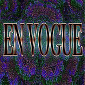 Play & Download Rufftown Presents En Vogue by En Vogue | Napster