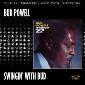Swingin' With Bud by Bud Powell