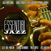 Play & Download Essential Jazz by Various Artists | Napster