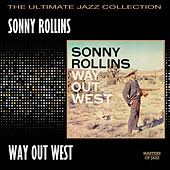 Play & Download Sonny Rollins And The Contemporary Leaders by Sonny Rollins | Napster