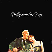Play & Download Polly And Her Pops by Polly Bergen | Napster