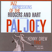 Play & Download Jazz Impressions Of Pal Joey by Kenny Drew | Napster