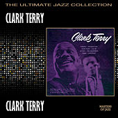 Play & Download Clark Terry by Clark Terry | Napster