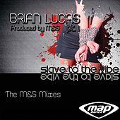 Slave to the Vibe, Pt. 1 (The M&S Mixes) by Brian Lucas