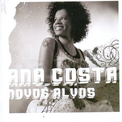 Novos Alvos by Ana Costa