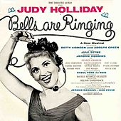 Play & Download The Bells Are Ringing by Original Broadway Cast | Napster