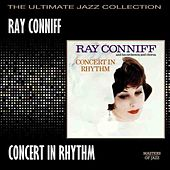 Concert In Rhythm by Ray Conniff