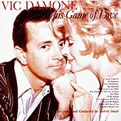 This Game Of Love by Vic Damone