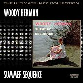 Summer Sequence by Woody Herman