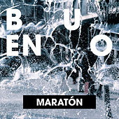 Play & Download Maratón by Bueno | Napster