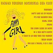 Funny Girl by London Theatre Orchestra