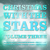 Christmas With The Stars, Volume 3 by Various Artists