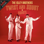Twist And Shout / Shout! von The Isley Brothers