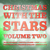 Play & Download Christmas With The Stars, Volume 2 by Various Artists | Napster