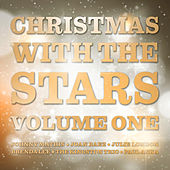 Christmas With The Stars, Volume 1 by Various Artists