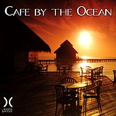 Play & Download Cafe By the Ocean by Various Artists | Napster
