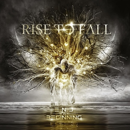 Play & Download End vs. Beginning by Rise to Fall | Napster