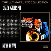 New Wave by Dizzy Gillespie