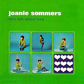 Play & Download Let's Talk About Love by Joanie Sommers | Napster