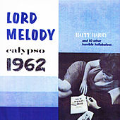 Calypso 1962 by Lord Melody
